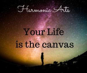 harmonic-arts
