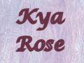 Kya Rose